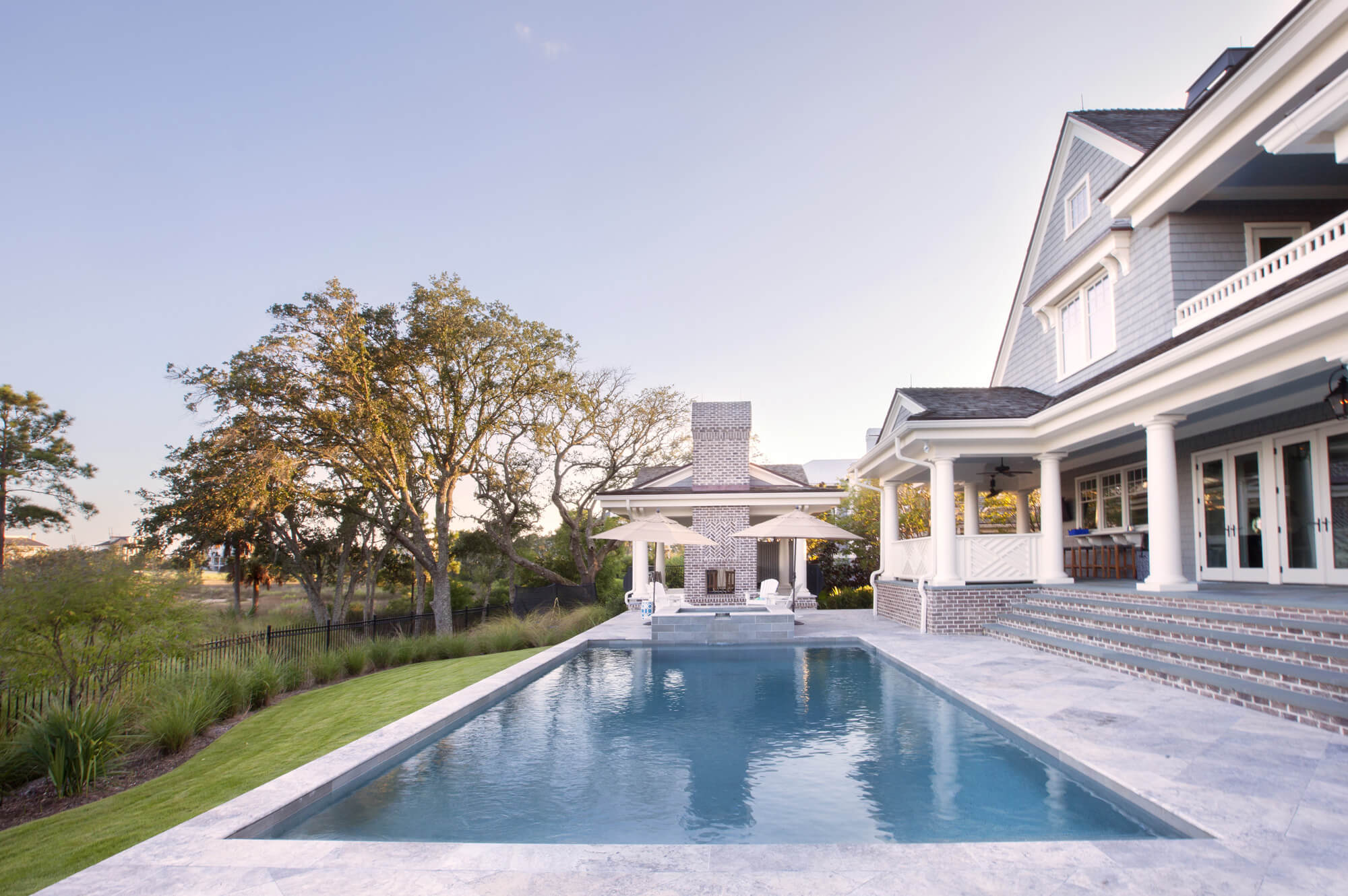 OSDLA-Outdoor-Spatial-Design-Charleston