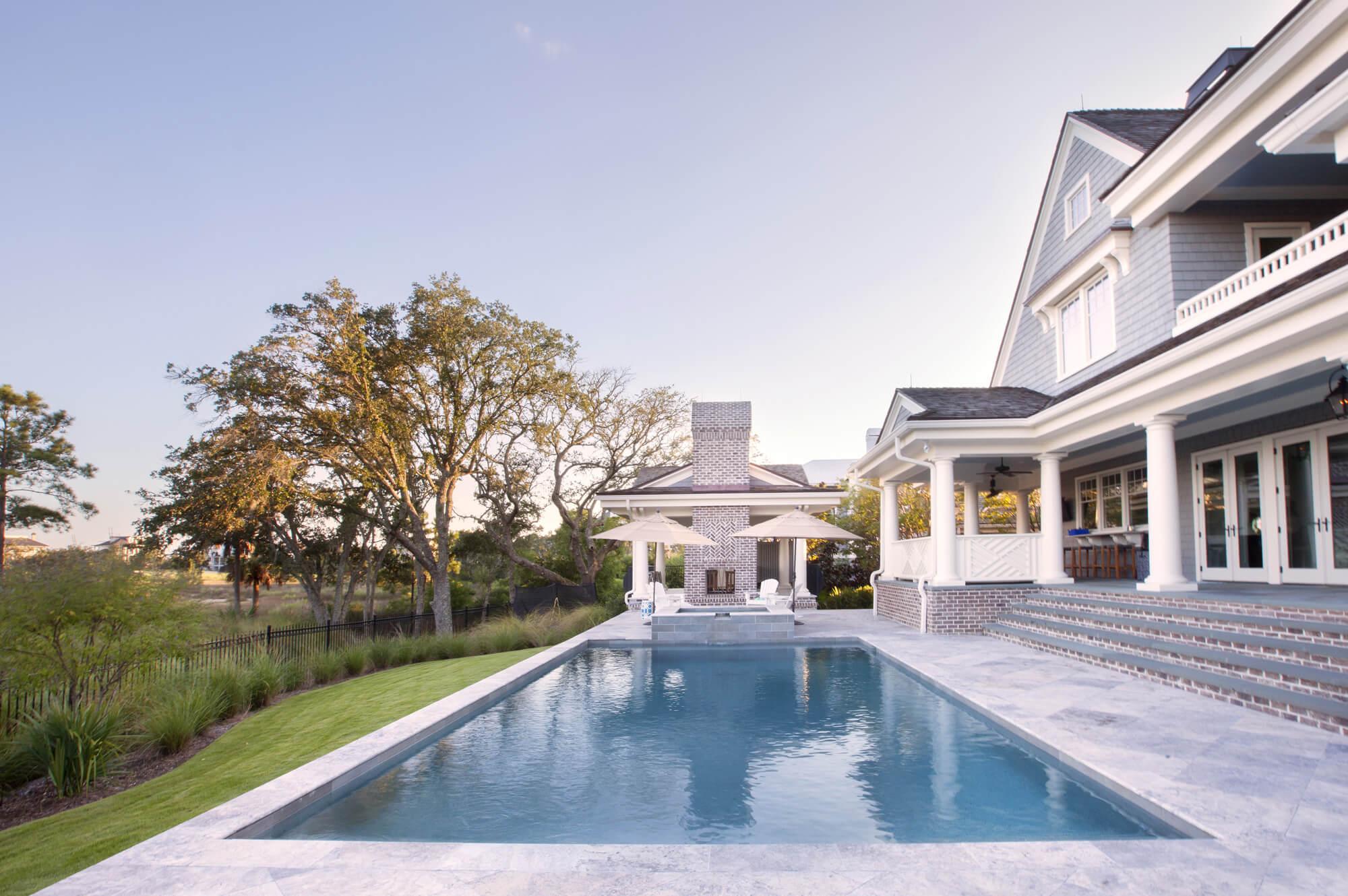 OSDLA-Outdoor-Spatial-Design-Charleston