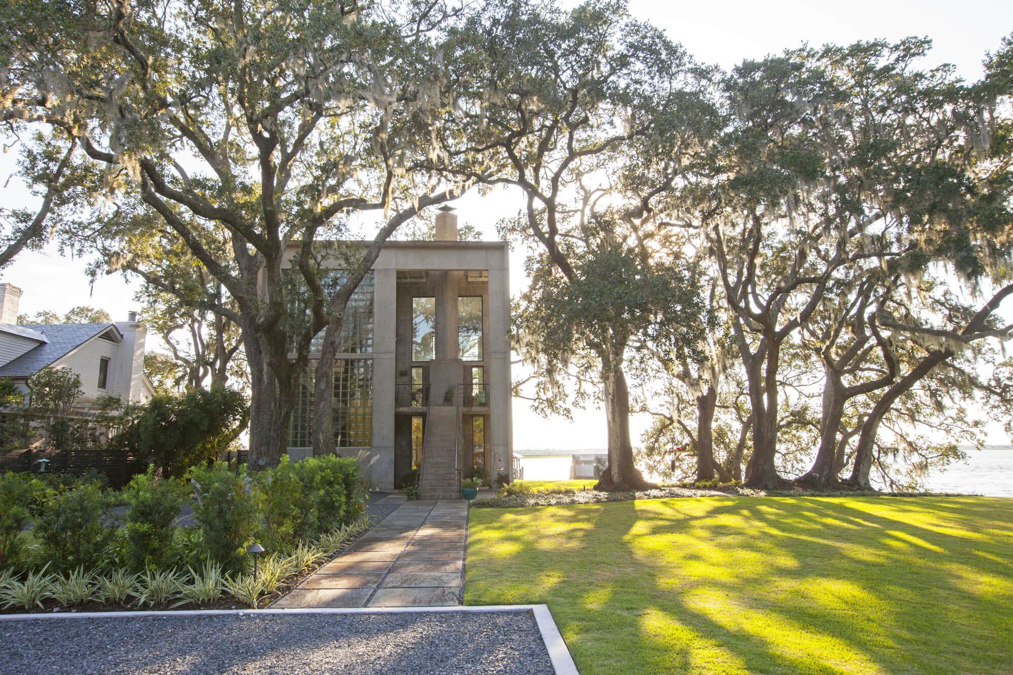 Outdoor-Spatial-Design-Charleston-South-Carolina